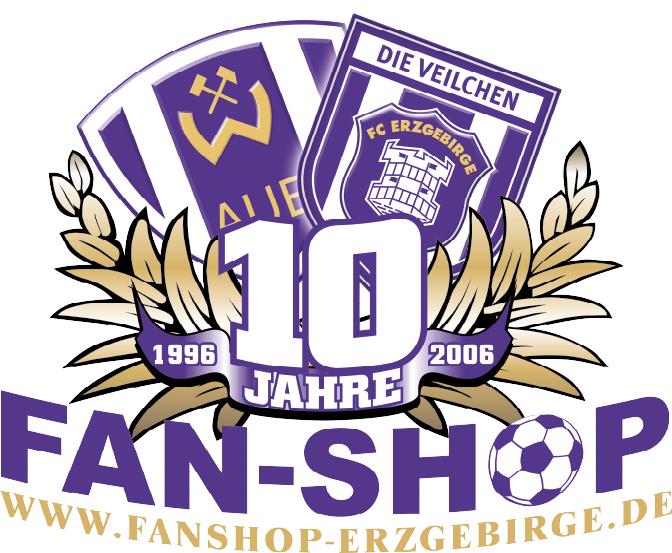 Programm 1996//97 Chemnitzer FC FSV Velten