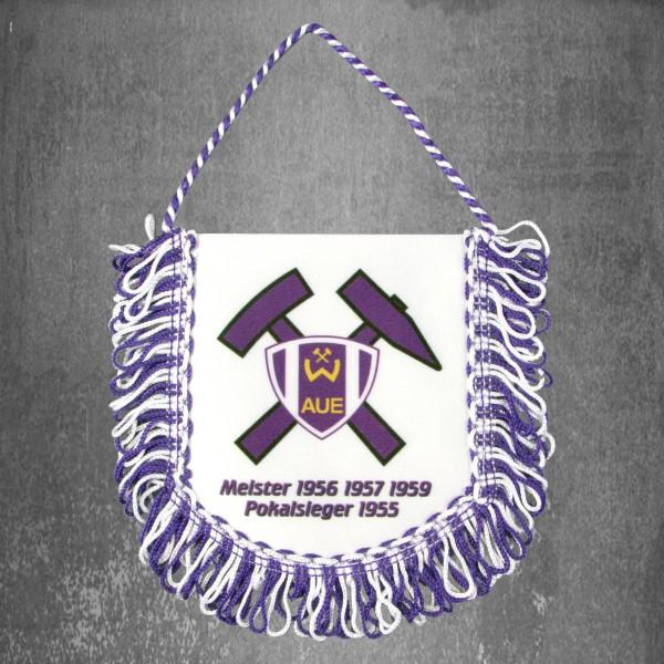 Banner HÄMMER