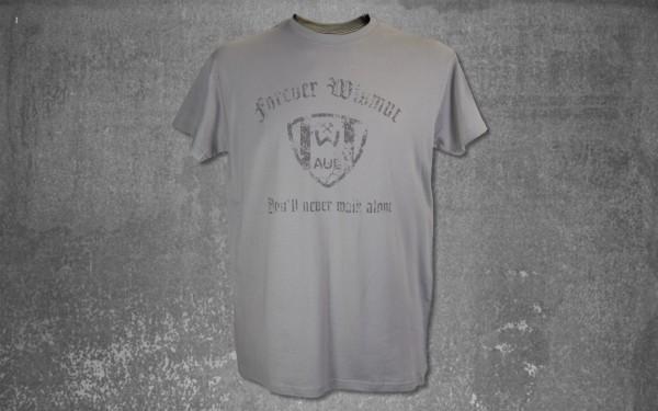 T-Shirt forever SAND