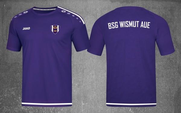 Team-Trainings-Shirt